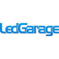 LedGarage.ro